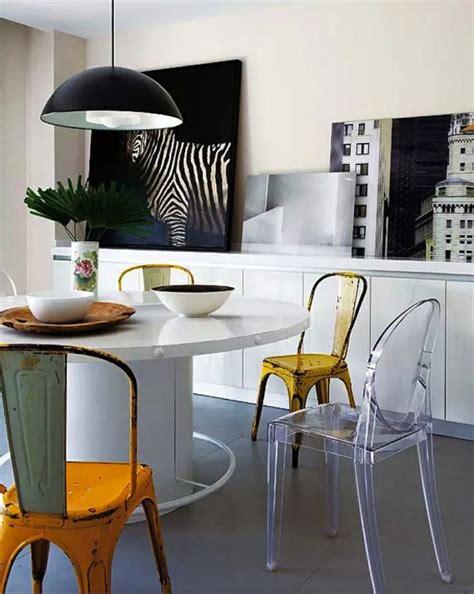 salle a manger ronde moderne salle a manger ronde moderne id es sur le th me chaise
