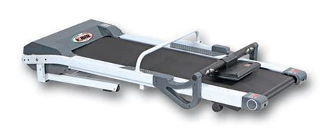 tapis roulant club piscine 28 images tapis roulant pliable s2tib tapis roulant pliable s1ti