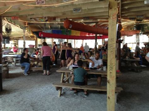 the shed bbq gulfport mississippi area picture of the shed bbq blues joint