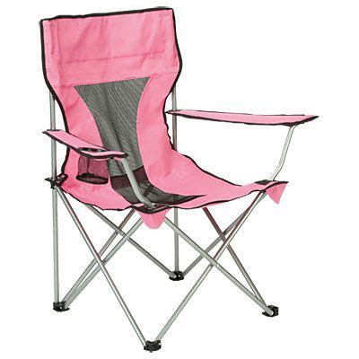 folding chairs at big lots h0m3 cc3 0r 3s d0 y0ur