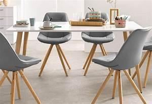 Kleiner Tisch Mit Stühlen : esstisch breite 160 cm online kaufen otto ~ Markanthonyermac.com Haus und Dekorationen