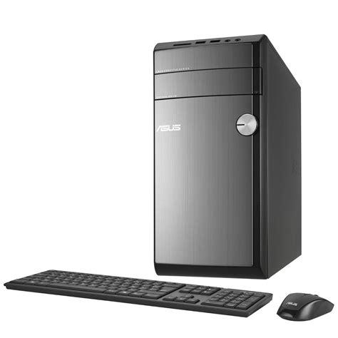 ordinateur bureau occasion pas cher 28 images ordinateur portable pas cher neuf trendyyy