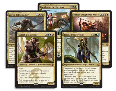 new commander decks 2015 autos post