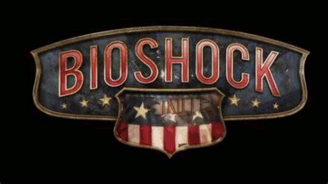 Bioshock Infinite Gif Eating  wwwpixsharkcom Images