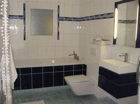 nettoyeur vapeur salle de bain veglix les derni 232 res id 233 es de design et int 233 ressantes 224