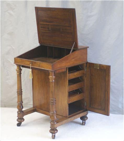 antique desk for antique clerks desk davenport desk ref 4017 for