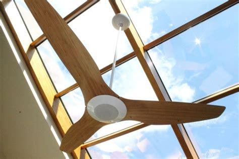 haiku ceiling fans modern louisville by haiku home by big solutions