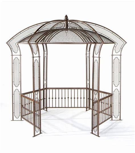 fabriant pergola en fer forg tnnelle abris de jardin vranda kiosque pas cher pergola