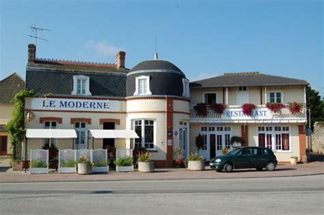 le moderne restaurant barfleur restaurant reviews