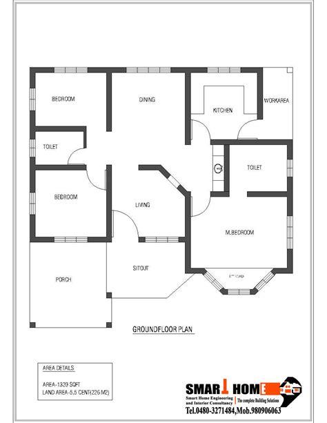 one level house floor plans single level house floor plans best one story house plans single floor house plans house