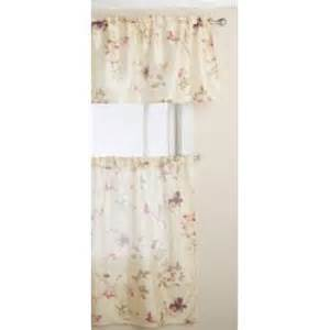 martha stewart collection kitchen curtains from sears