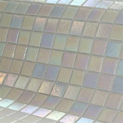 17 best ideas about iridescent tile on glass