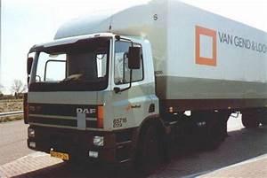 Van Gend En Loos : saabrijders en hun truck pagina 4 ~ Markanthonyermac.com Haus und Dekorationen
