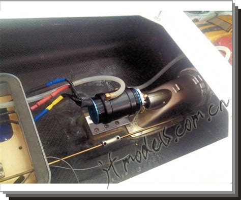 Model Boat Water Pump by Rc Boat Jet Pump Related Keywords Rc Boat Jet Pump Long