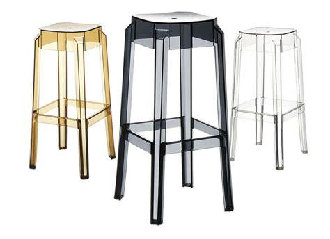 tabouret de bar design achatdesign