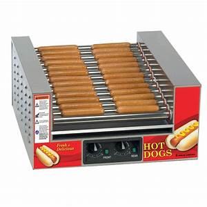 Hot Dog Machen : cinema equipment ~ Markanthonyermac.com Haus und Dekorationen
