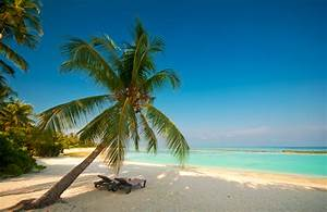 C6AAS - Nassau - Bahamas - News - Information