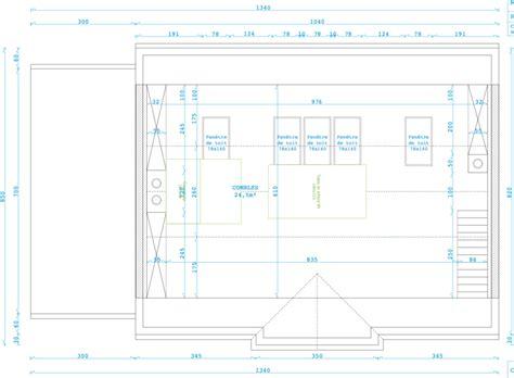 calcul de charge table de billard sur plancher bois