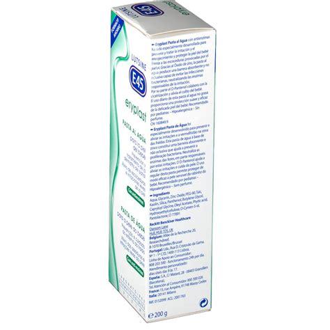 eryplast b 233 b 233 p 226 te 224 l eau shop pharmacie fr
