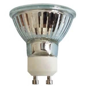 50 watt mr16 tungsten halogen reflector light bulb 620150 destination lighting