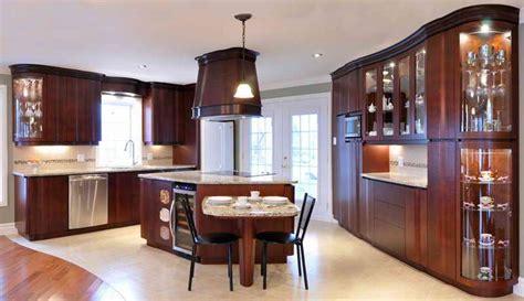 faberk maison design le bon coin meubles de cuisine occasion 2 de cuisine meuble cuisine