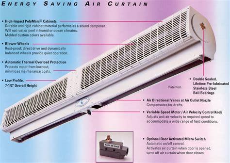 mars air curtain lpv wiring diagram berner air curtains wire diagram mars air curtains parts