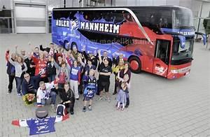 Berlin Mannheim Bus : aktuelles ber kleine und gro e omnibusse ~ Markanthonyermac.com Haus und Dekorationen