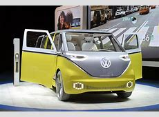 2019 Volkswagen Kombi Rental Singapore Review Restoration