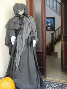Halloween Deko Tipps : schicke halloween dekoration viel spa beim feiern ~ Markanthonyermac.com Haus und Dekorationen