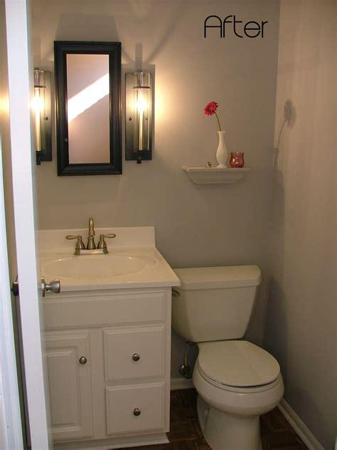 half bathroom remodel ideas bathroom design ideas 2017