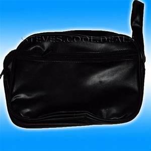 Wash bag Ideal for GYM SHOWER TRAVEL Toiletry Shaving kit ...