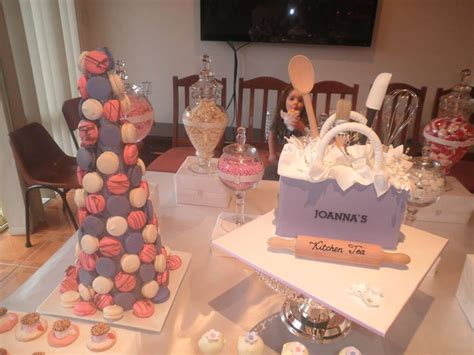 Pink And Purple Candy And Dessert Buffet Bridal/wedding Pinterest Small Home Decor Cargo Furniture L Shaped Office Ashley Stores Our Comfort Reviews Hawaii Modular For