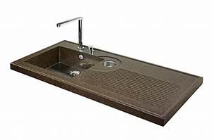 Waschbecken Arbeitsplatte Bad : 2010 waschbecken und sp lbecken aus mineralwerkstoff ~ Markanthonyermac.com Haus und Dekorationen