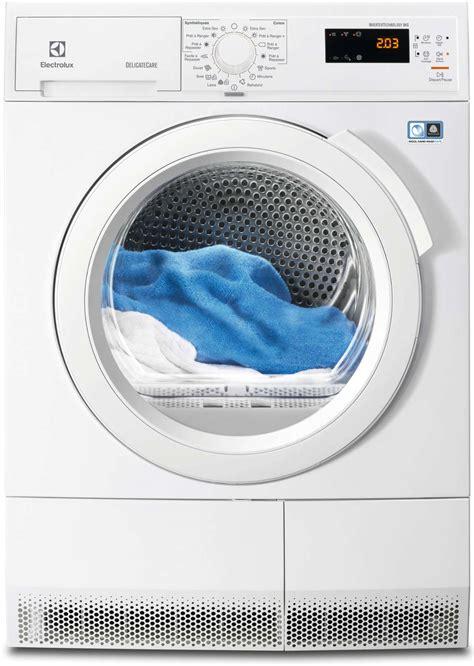 comparateur seche linge condensation 28 images brandt lave linge wfa1246f guide d achat