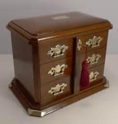 antiques atlas quality antique cigar cabinet humidor