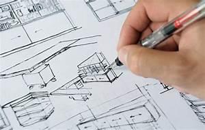 Interior Designer Ausbildung : 10 raisons de devenir d coratrice d int rieur formation decoratrice ~ Markanthonyermac.com Haus und Dekorationen
