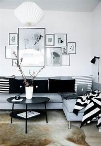 Bilder Für Die Wand : bilder fur die wand tolle best 20 tv schwarz ideas on pinterest ~ Markanthonyermac.com Haus und Dekorationen
