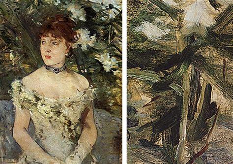 femmes impressionnistes aparences histoire de l et actualit 233 culturelle