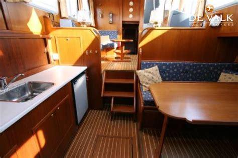 Hemmes Kruiser by Hemmes Kruiser Motor Yacht For Sale De Valk Yacht Broker