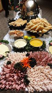 Party Buffet Ideen : buffet de sandu che brunch partyfood deko pinterest kalte platten buffet ideen und party ~ Markanthonyermac.com Haus und Dekorationen