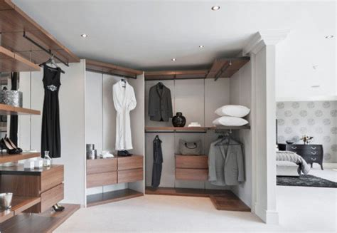 Fabulous Dressing Room Design And Decor Ideas-style