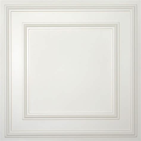 Ceiling Tiles Home Depot Canada home ceilings and white ceiling on