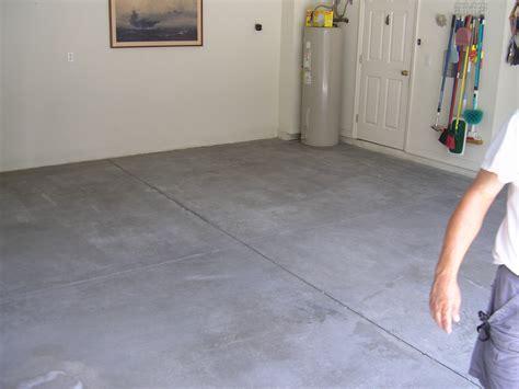 Acid Stain Garage Floor 2017 2018 Best Cars Reviews. Door Replacement. Sears Garage Organization. Garage Door Stop Molding. Church Doors For Sale. Church Garage Sale Houston. Fire Rated Cat Door. Garage Door Monitor Wifi. Double Door Front Door