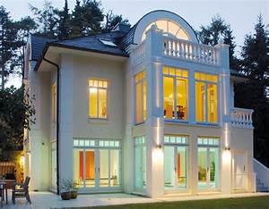 U Wert Fensterrahmen Holz : bauen leben sortiment t ren fenster ~ Markanthonyermac.com Haus und Dekorationen