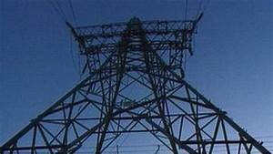 NI electricity prices: Competition body ruling means ...