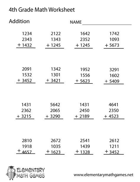 Hard Math Worksheets For 4th Graders  Order Of Operations. Writing A Good College Essay Template. Office Thank You Cards Template. Introduction In Essay Writing Example Template. Sample Of Effective Cover Letter. Weekly Meal Planning Chart Template. Resume Examples For College Applications Template. Objectives For Internship Resume. Waitress Skills For Resume Template
