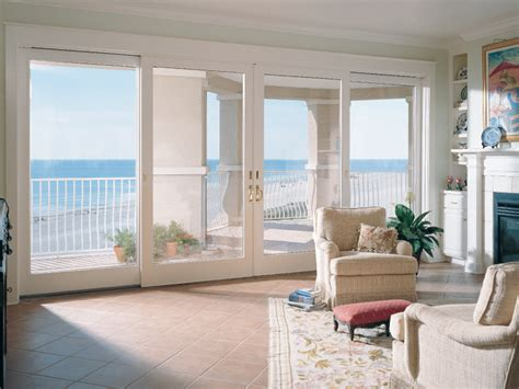 Patio Doors Philadelphia Pa French & Sliding Glass Doors