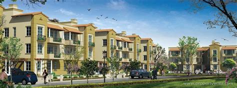 Emaar Mgf Emerald Floors  Golf Course Road, Gurgaon. Cheap Car Insurance For Young Male Drivers. Richard Daley College Address. Agency For Health Care Research And Quality. Market Square Washington Dc Td Stock Trading. Free Quickbooks For Students. What To Do With A Communications Degree. Trade Schools In Northern California. Modified Tacoma Trucks Free Financial Classes