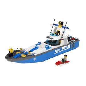 Toy Lego Boat lego city boat www imgkid the image kid has it