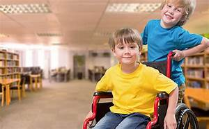 Charities launch compendium to improve short break ...